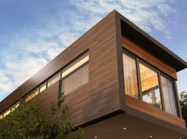archi post4 270x200 - Our Awesome Gallery