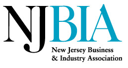 Nj Business Association