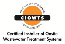 ciowts 1 - About Us