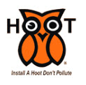 Hoot Systems Certified Installer & Service Provider