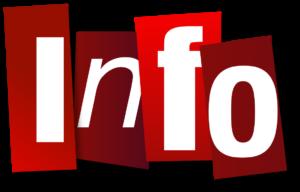 info 300x192 - Info Links