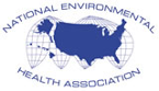 National Environmental Health Association-NEHA.org