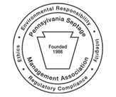 PSMA - Pennsylvania Septage Management Association