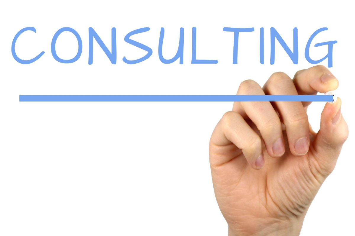 consulting - ANorton Septic Services NJ Contracting