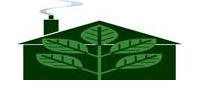 leafhouse - Custom Built Homes